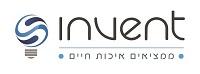 אינוונט, פתרונות חדשניים לחדר השירותים Logo